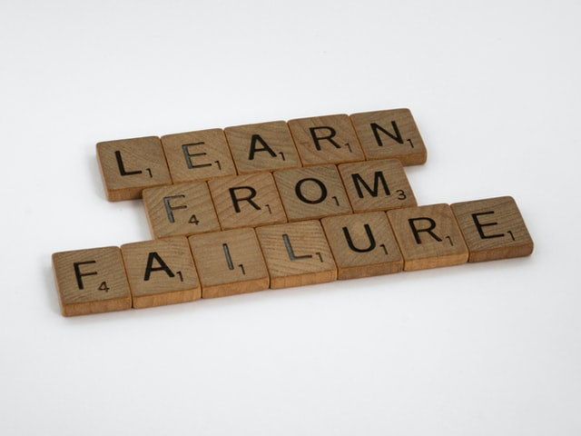Mitarbeiterführung: Diese 5 Fehler solltest Du unbedingt vermeiden